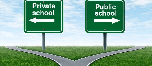 Private-school-or-public-school-750x325